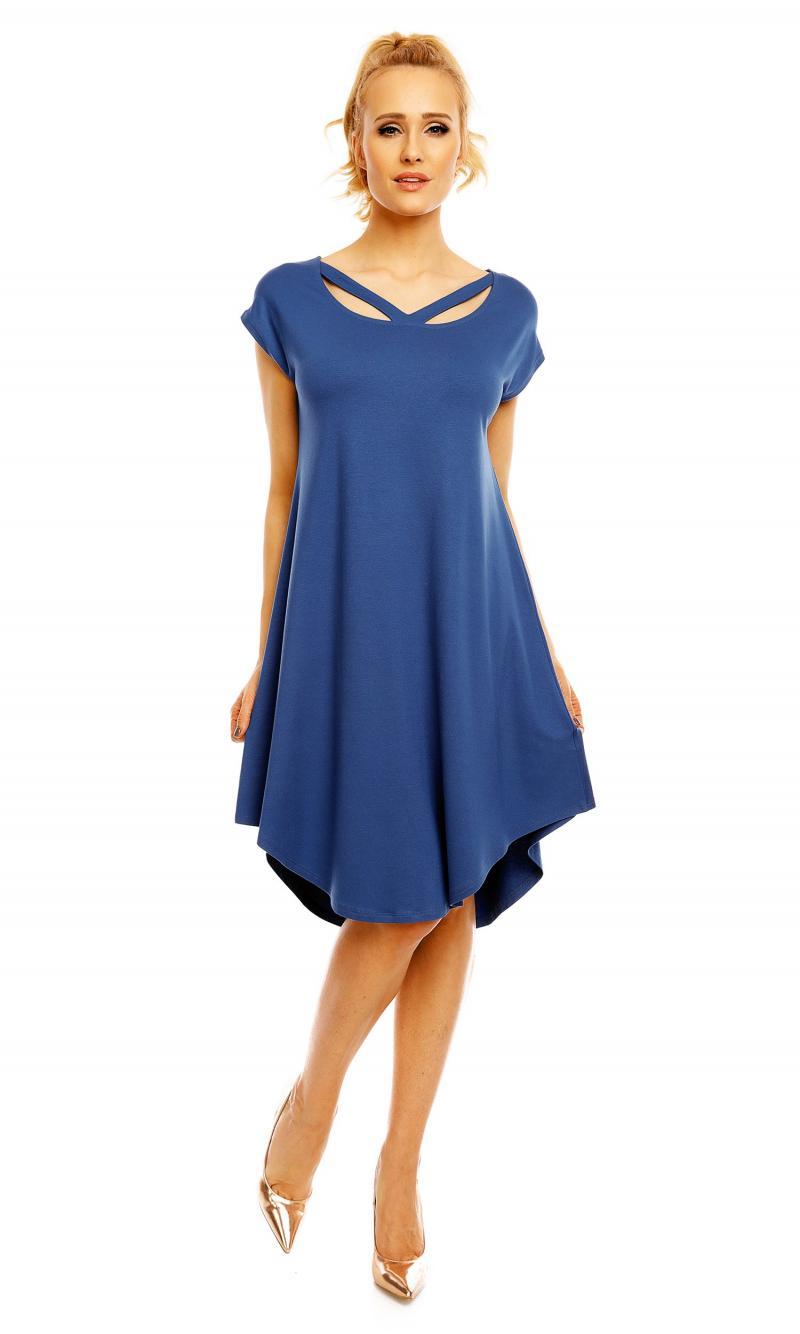 Cocktail Dresses Wiki - Vosoi.com