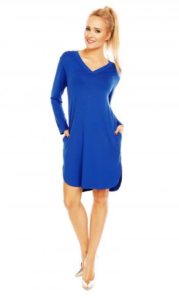 Dress Vanessa 1/1
