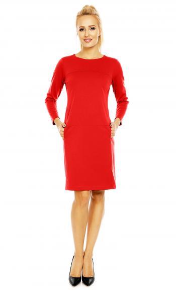 Dress Stella 1/1