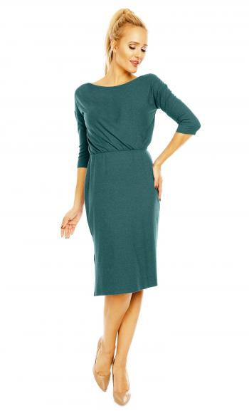 Dress Ida 3/4